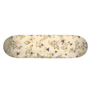 Certain Generous Moving Right Custom Skate Board