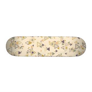 Certain Generous Moving Right Skate Decks