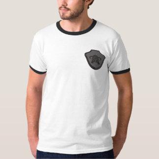 Certified Dragon Slayer T-shirts