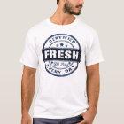 Certified Fresh T-Shirt
