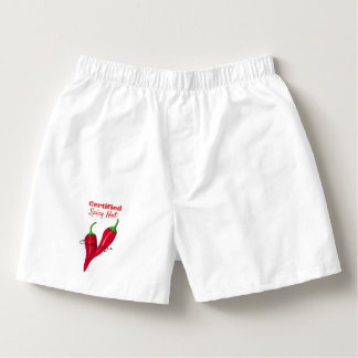 Certified Spicy Thunder_Cove Boxers