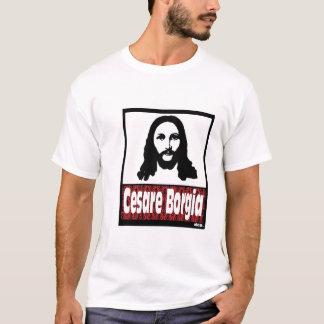 Cesare Borgia T-Shirt