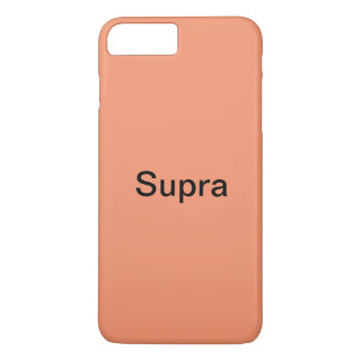 Cese iphone supra Case-Mate iPhone case