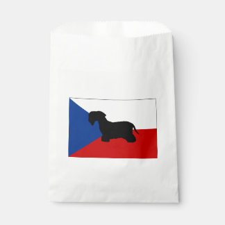 cesky terrier silo czech-republic flag.png favour bag