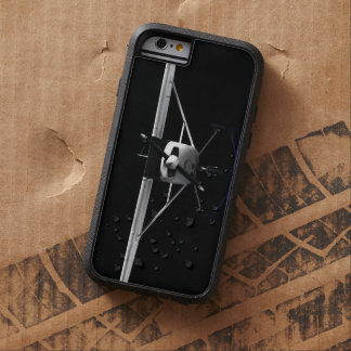 Cessna 152 Showroom. Tough Xtreme iPhone 6 Case