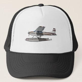 Cessna 185 Skywagon II 284547 Trucker Hat