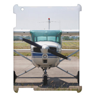 Cessna light aircraft case for the iPad 2 3 4