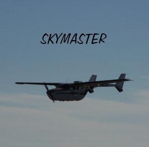 Cessna Accessories | Zazzle ca