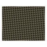 CF Carbonfiber Textured Photo