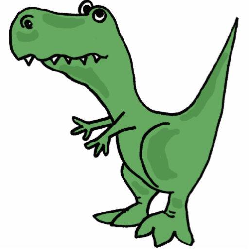 Cartoon T-Rex - Bing images