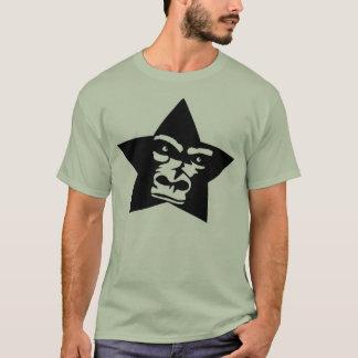 CFAMA Savage T-Shirt