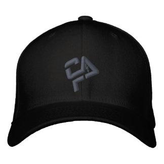 CFHV Made Hat