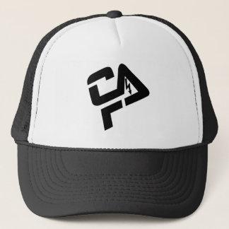 CFHV Trucker Hat