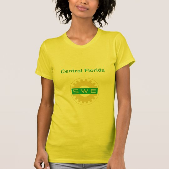"CFL SWE ""Engineer"" Shirt by Kimberlee"