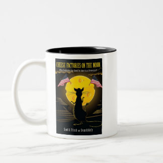 CFOTM Cover Mug