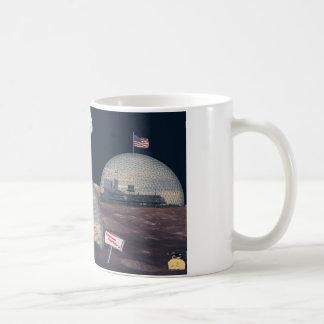 CFOTM Mug