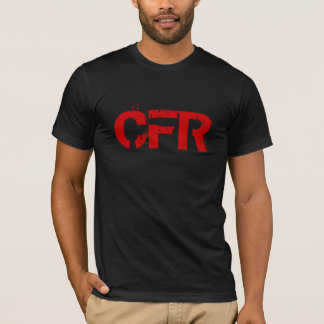 CFR BREATHE T-Shirt