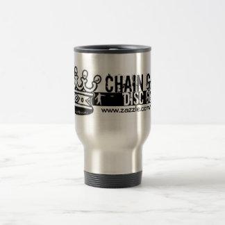 CG Mug