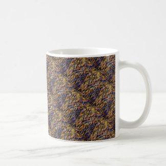 CGGWOMF Mug