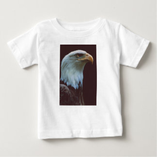 CH1601SPAOF05 BABY T-Shirt