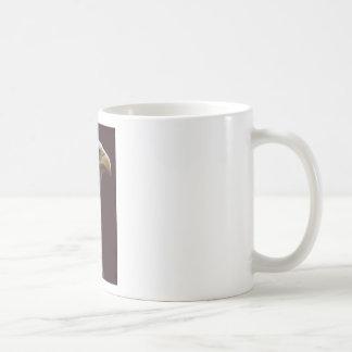 CH1601SPAOF05 COFFEE MUG