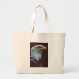 CH1601SPAOF05 LARGE TOTE BAG