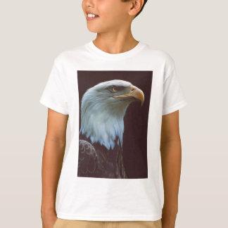 CH1601SPAOF05 T-Shirt