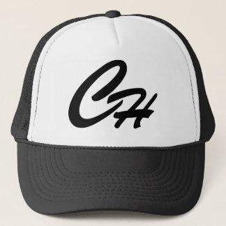 CH-hat Trucker Hat