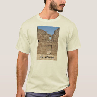 Chaco Canyon T-Shirt