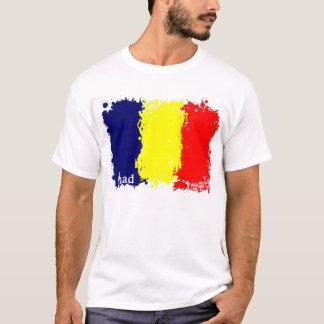 Chad t-shirt
