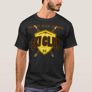 Chad Western T-Shirt