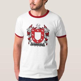 Chadwick Men's Shirt