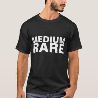 Chael Sonnen Medium Rare T-shirts & Shirts