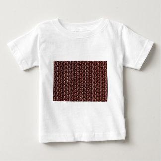 Chain Baby T-Shirt