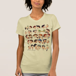Chain of Gossip T-Shirt