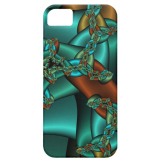 Chain reaction iPhone 5 covers