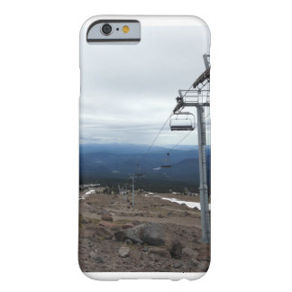 Chairlift Barely There iPhone 6 Case