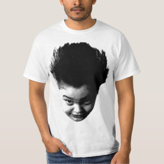 Chaise the ACE T-Shirt