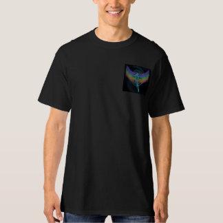 Chakra Editions, Third Eye, Ajna T-Shirt