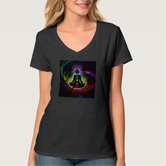 Chakra Energy T-Shirt