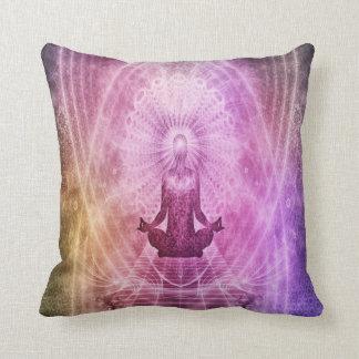 Chakra  Pillow