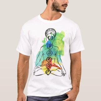 Chakracolor T-Shirt