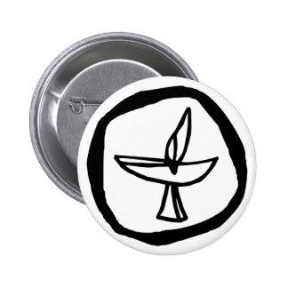 Chalice Button