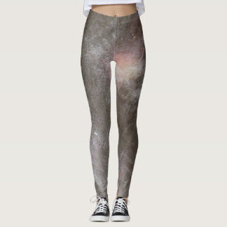 Chalk Leggings