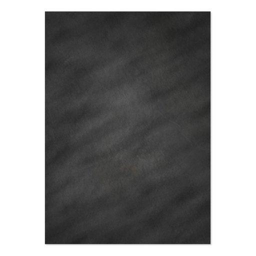 Chalkboard background grey black chalk board pack of for Business card background black