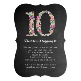 Birthday Invitation Wording For 3 Year Old Boy with beautiful invitation sample
