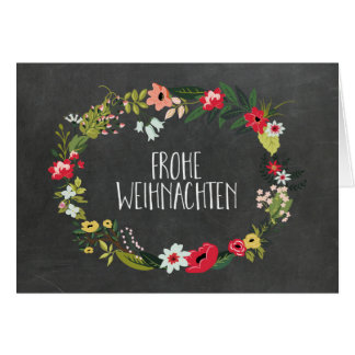 German Christmas Cards Photocards Invitations Amp More