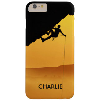 """""""CHALLENGES"""" custom name phone cases"""