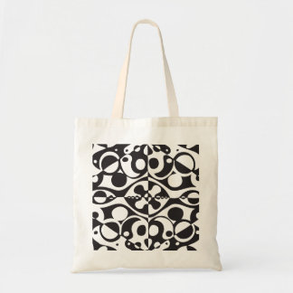 Chamber of Reflection Tote Bag