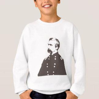 Chamberlain Sweatshirt